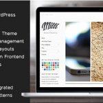 themeforest-6638194-milli-the-ultimate-photo-gallery-wordpress-theme-wordpress-theme