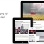 themeforest-6684433-kause-multi-purpose-wordpress-theme-wordpress-theme
