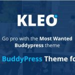 themeforest-6776630-kleo-next-level-wordpress-theme-wordpress-theme