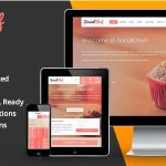 themeforest-6786673-socialchef-social-recipe-wordpress-theme-wordpress-theme