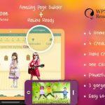 themeforest-6787343-kids-zone-responsive-children-theme-wordpress-theme