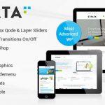 themeforest-6808409-strata-professional-multipurpose-theme-wordpress-theme