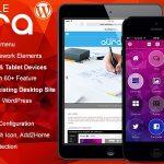 themeforest-6956620-aura-premium-mobile-theme-wordpress-theme