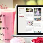 themeforest-7030059-smoothie-retina-responsive-wordpress-blog-theme-wordpress-theme