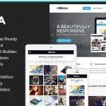 themeforest-7112978-nebula-responsive-multipurpose-theme-wordpress-theme
