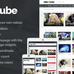 themeforest-7214445-videotube-a-responsive-video-wordpress-theme-wordpress-theme