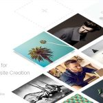 themeforest-7315054-bridge-creative-multipurpose-wordpress-theme