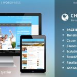 themeforest-7481543-charity-hub-charity-nonprofit-fundraising-wp-wordpress-theme