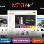 themeforest-7488456-mega-shop-woocommerce-responsive-theme