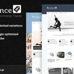 themeforest-759562-abundance-ecommerce-business-theme-wordpress-theme