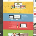 themeforest-7771632-boldial-wp-flat-creative-theme-with-3d-portfolio