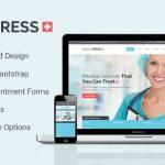 themeforest-7789703-medicalpress-health-and-medical-wordpress-theme-wordpress-theme