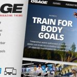 themeforest-7790181-osage-multiuse-wordpress-magazine-theme-wordpress-theme
