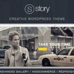 themeforest-7824993-story-creative-responsive-multipurpose-theme-wordpress-theme