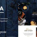 themeforest-7920093-rosa-an-exquisite-restaurant-wordpress-theme-wordpress-theme