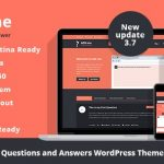 themeforest-7935874-ask-me-responsive-questions-answers-wordpress-wordpress-theme