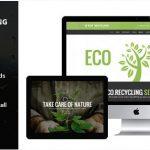 themeforest-7970296-eco-recycling-a-multipurpose-woocommerce-theme-wordpress-theme