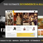 themeforest-8079396-bishop-all-in-one-ecommerce-corporate-theme-wordpress-theme