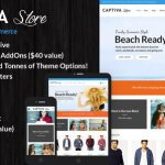 themeforest-8241498-captiva-responsive-wordpress-woocommerce-theme