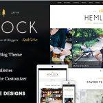 themeforest-8253073-hemlock-a-responsive-wordpress-blog-theme-wordpress-theme