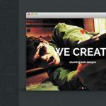 themeforest-8475141-flair-one-page-responsive-wordpress-theme-wordpress-theme
