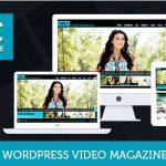 themeforest-8505949-viduze-video-wordpress-theme-wordpress-theme