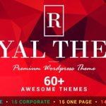 themeforest-8611976-royal-multipurpose-wordpress-theme-wordpress-theme