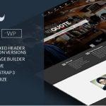 themeforest-8645997-quote-responsive-multi-purpose-theme-wordpress-theme