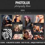 themeforest-894193-photolux-photography-portfolio-wordpress-theme-wordpress-theme