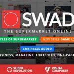 themeforest-9001623-responsive-supermarket-online-theme-oswad-wordpress-theme