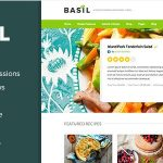 themeforest-9009675-basil-recipes-a-recipepowered-wordpress-theme-wordpress-theme