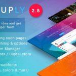 themeforest-9055667-startuply-multipurpose-startup-theme-wordpress-theme