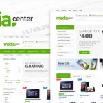 themeforest-9177409-mediacenter-electronics-store-woocommerce-theme-wordpress-theme