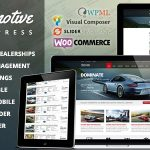 themeforest-9210971-automotive-car-dealership-business-wordpress-theme