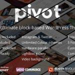 themeforest-9219731-pivot-responsive-multipurpose-wordpress-theme-wordpress-theme