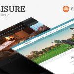 themeforest-9252201-hotel-leisure-hotel-wordpress-theme