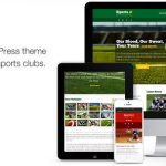 themeforest-9258218-sport-wordpress-club-theme-wordpress-theme