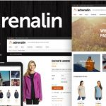 themeforest-9284771-adrenalin-multipurpose-woocommerce-theme-wordpress-theme