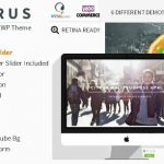 themeforest-9291297-citrus-creative-one-page-multipurpose-theme-wordpress-theme