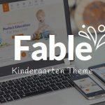 themeforest-9294431-fable-children-kindergarten-wordpress-theme-wordpress-theme