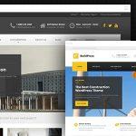 themeforest-9323981-buildpress-construction-business-wp-theme-wordpress-theme