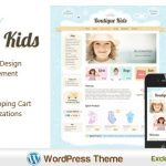 themeforest-9367833-boutique-kids-creative-wordpress-woocommerce-wordpress-theme