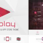 themeforest-9381060-applay-wordpress-app-showcase-app-store-theme