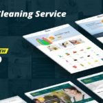 themeforest-9460728-cleanco-cleaning-company-wordpress-theme