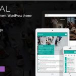 themeforest-9472007-evential-one-page-responsive-event-wordpress-theme-wordpress-theme