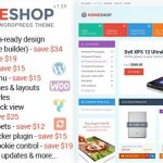 themeforest-9513996-home-shop-woocommerce-theme-wordpress-theme