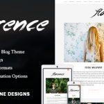 themeforest-9574909-florence-a-responsive-wordpress-blog-theme-wordpress-theme