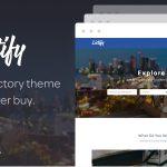 themeforest-9602611-wordpress-directory-theme-listify-wordpress-theme