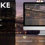 themeforest-9631763-ananke-one-page-parallax-wordpress-theme