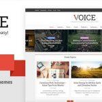 themeforest-9646105-voice-clean-newsmagazine-wordpress-theme